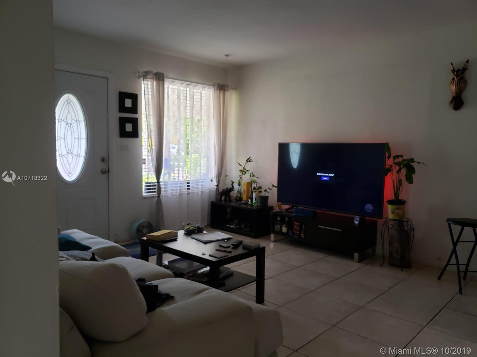 North Miami Beach # - 06 - photo