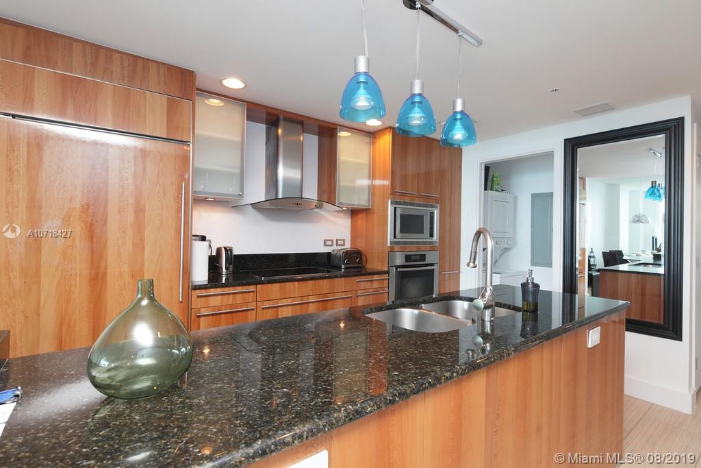 3801 Collins Ave #603 photo04