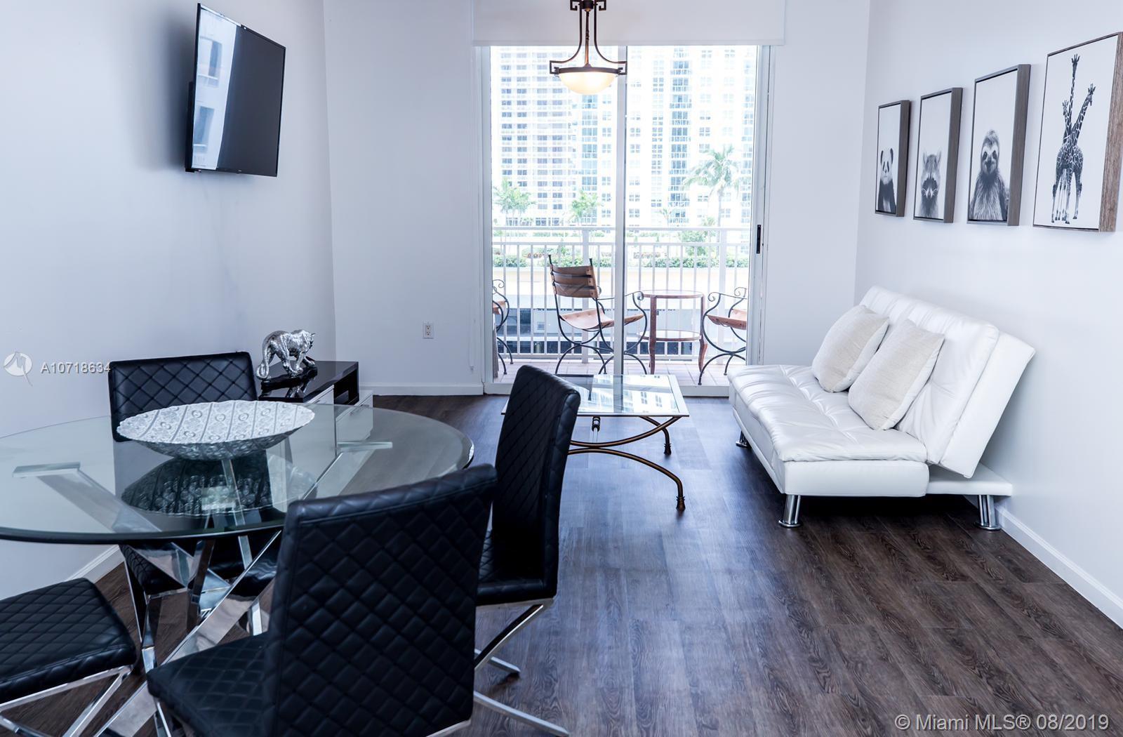 Property 185 SE 14th Ter #1611 image 5