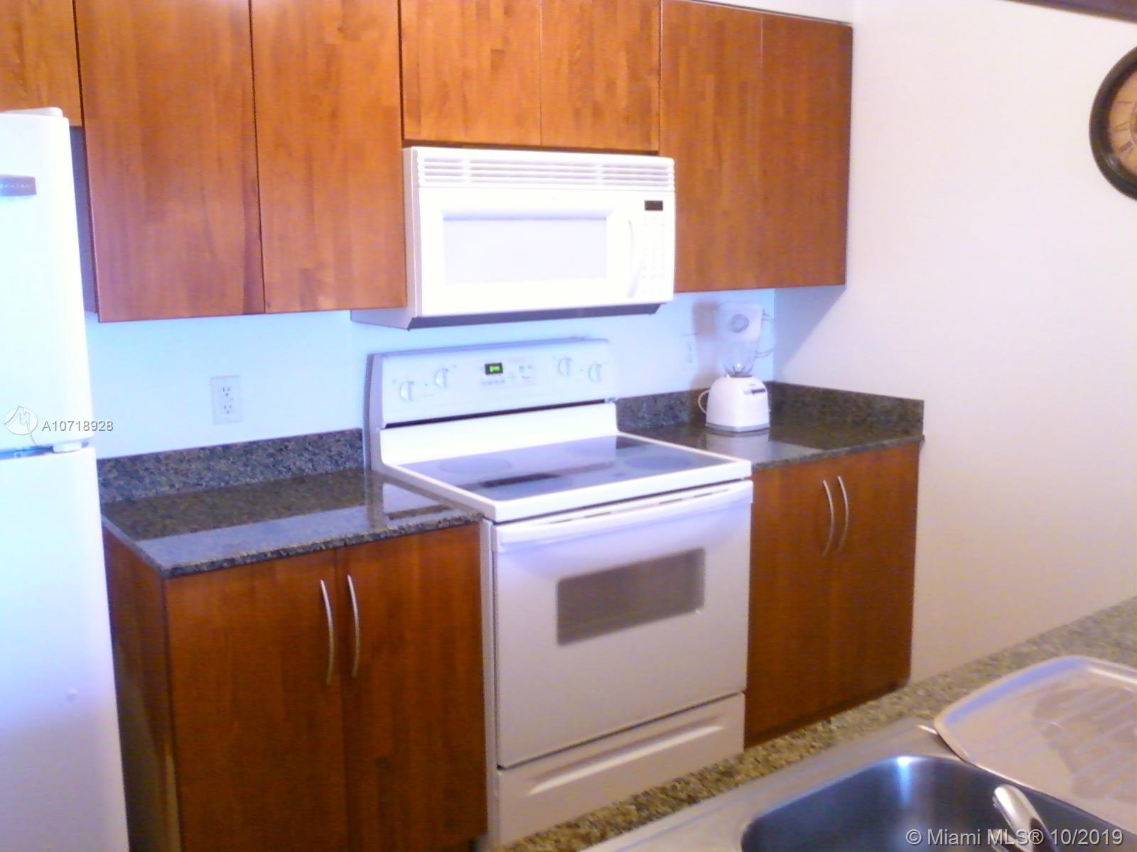 1200 Brickell Bay Dr #3603 photo06