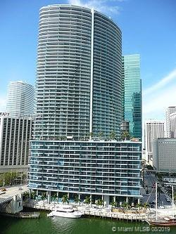 200 Biscayne Boulevard Way, 4711 - Miami, Florida