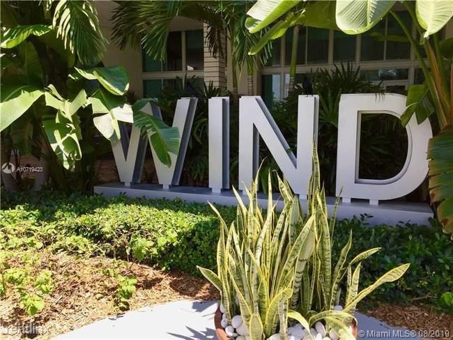 350 S Miami Ave #313 photo01