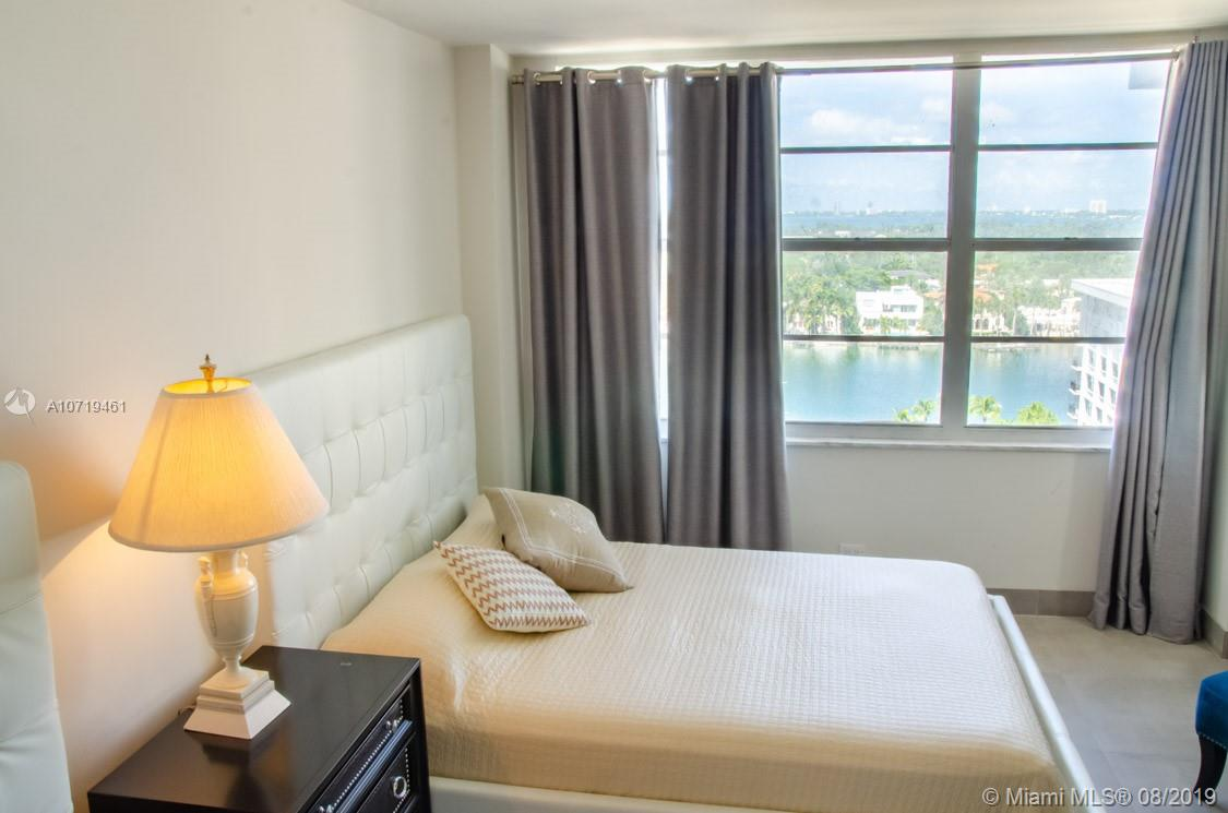 5601 Collins Ave #1220 photo012