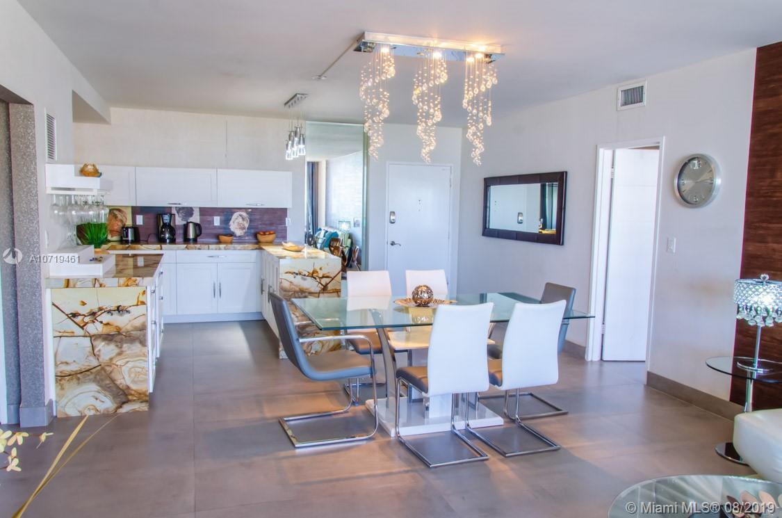 5601 Collins Ave #1220 photo021