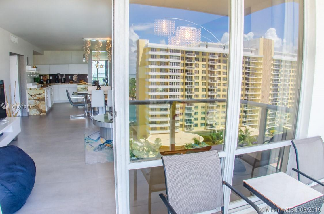5601 Collins Ave #1220 photo026