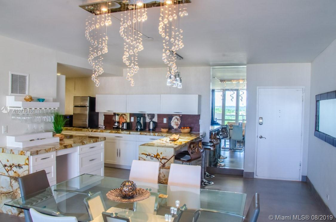 5601 Collins Ave #1220 photo07