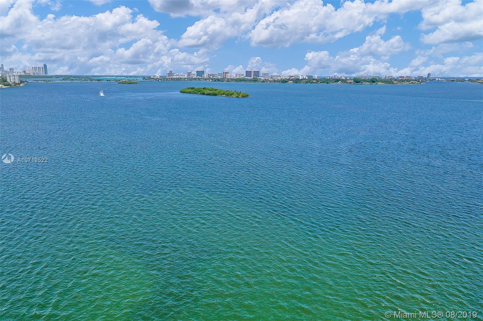 Miami Shores #B-12 - 25 - photo