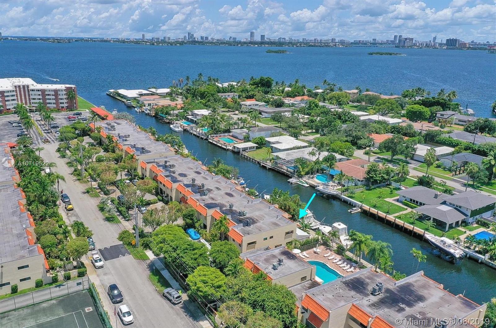 Miami Shores #B-12 - 03 - photo