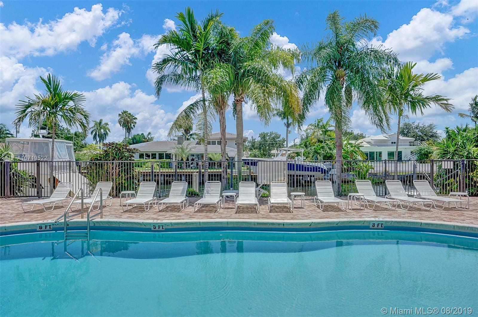 Miami Shores #B-12 - 37 - photo