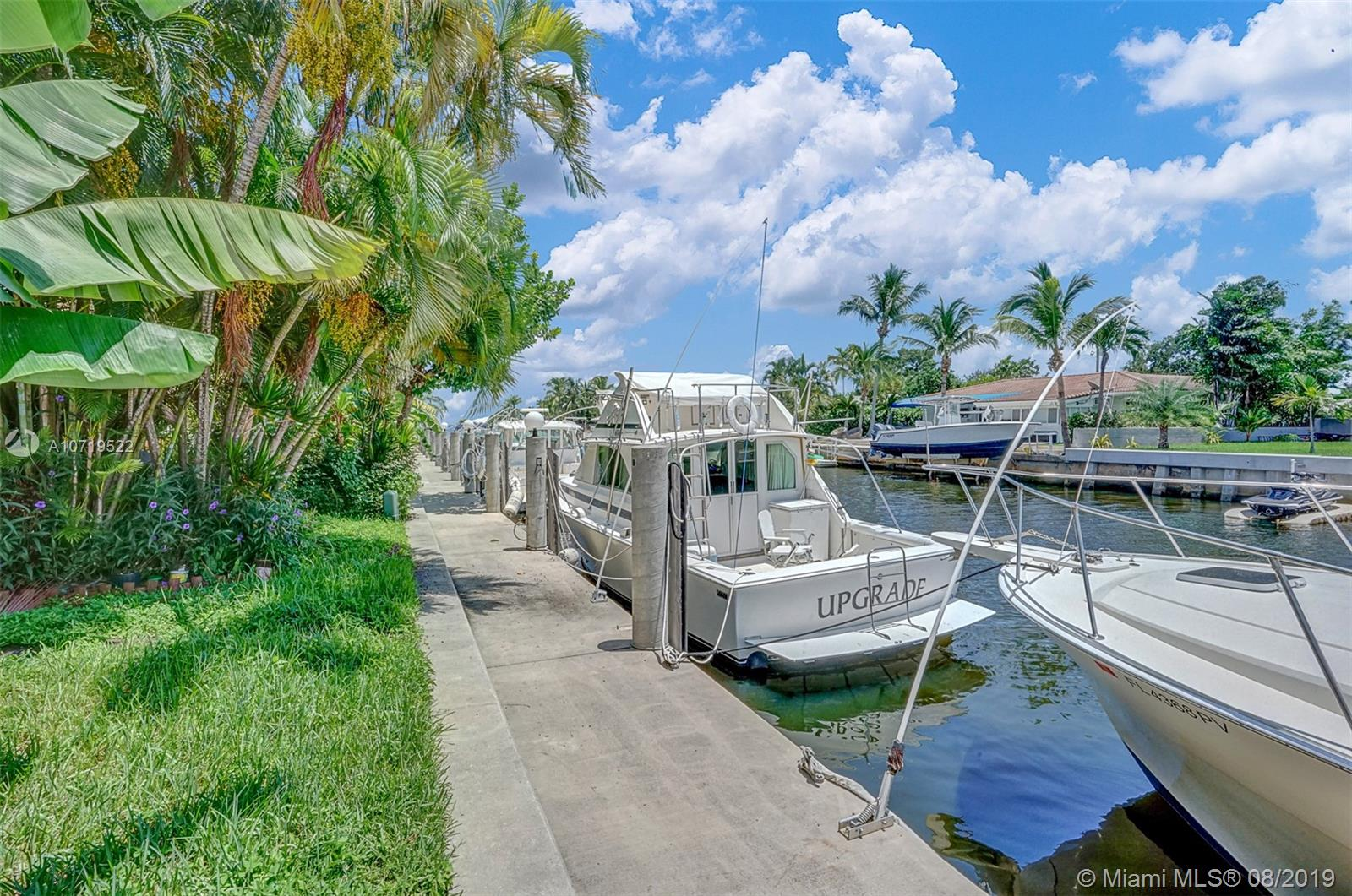 Miami Shores #B-12 - 39 - photo