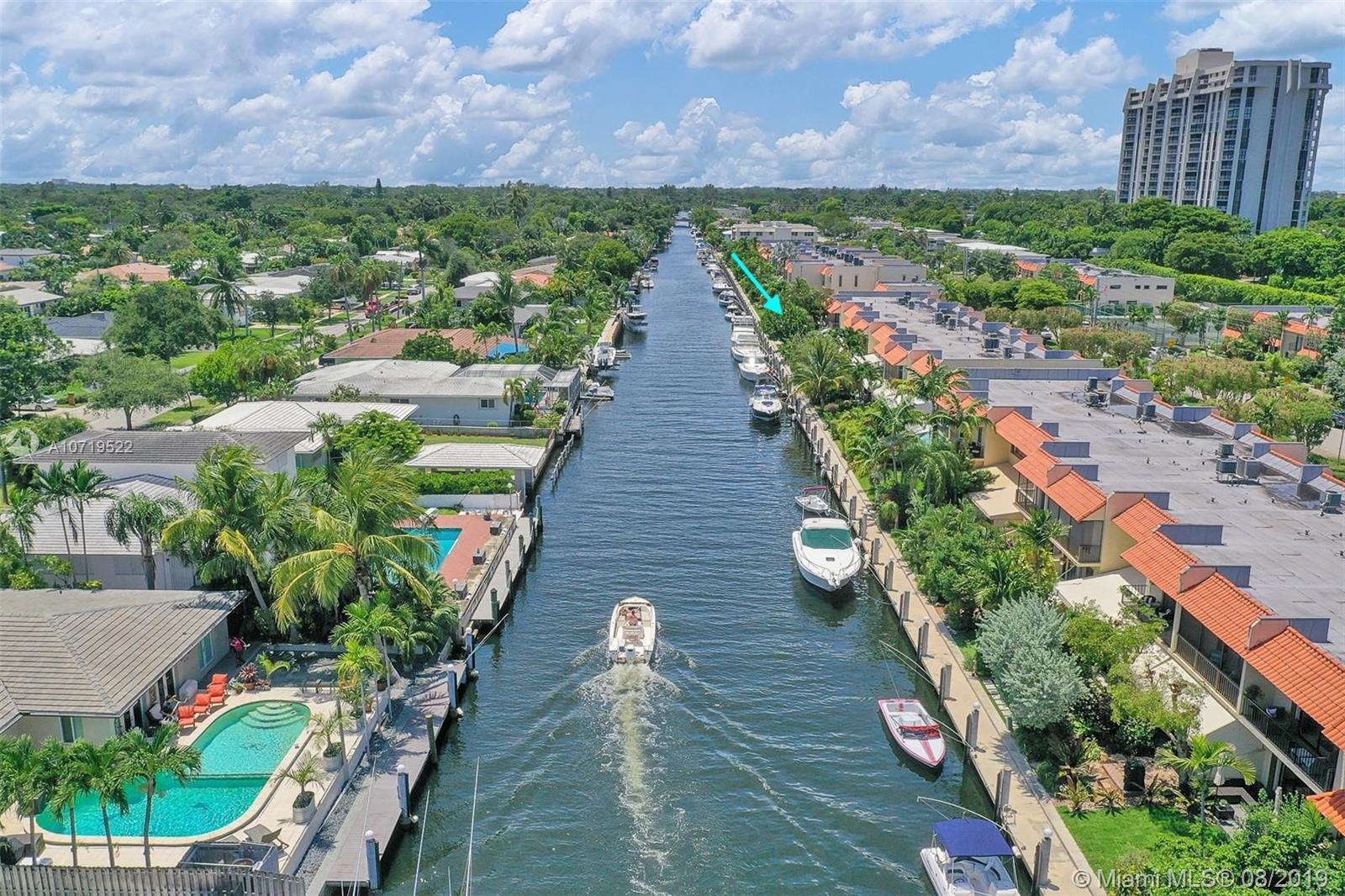 Miami Shores #B-12 - 04 - photo