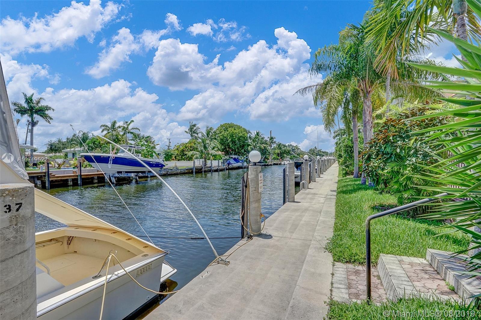 Miami Shores #B-12 - 40 - photo