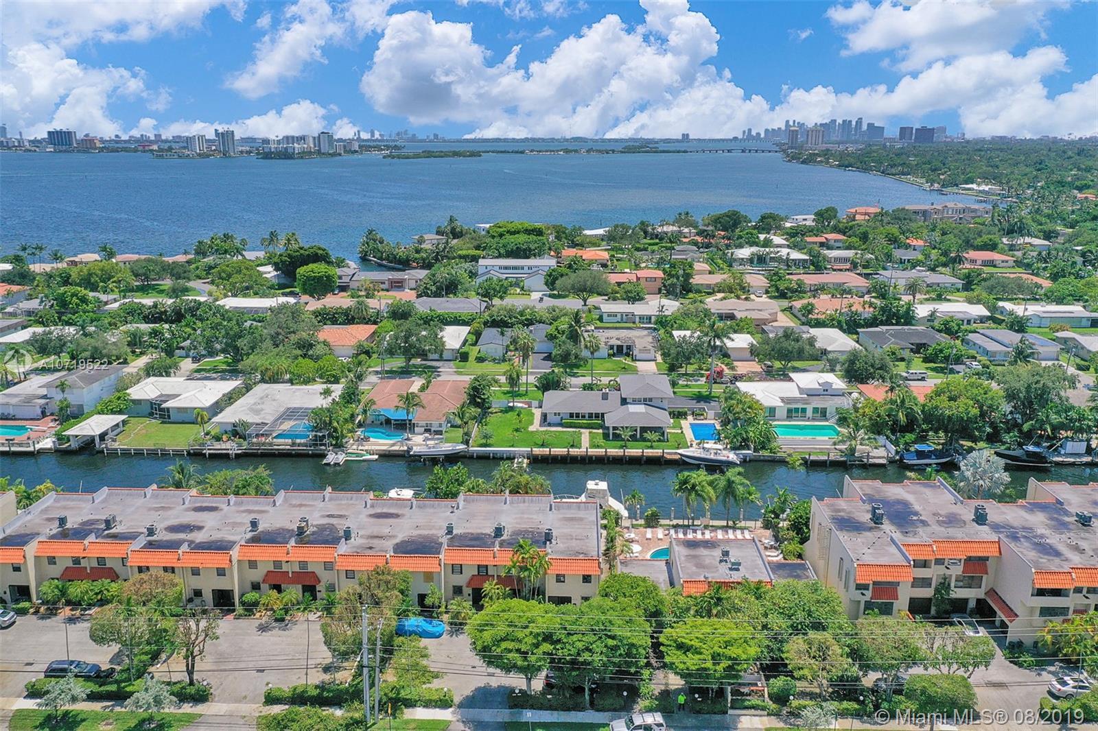 Miami Shores #B-12 - 42 - photo