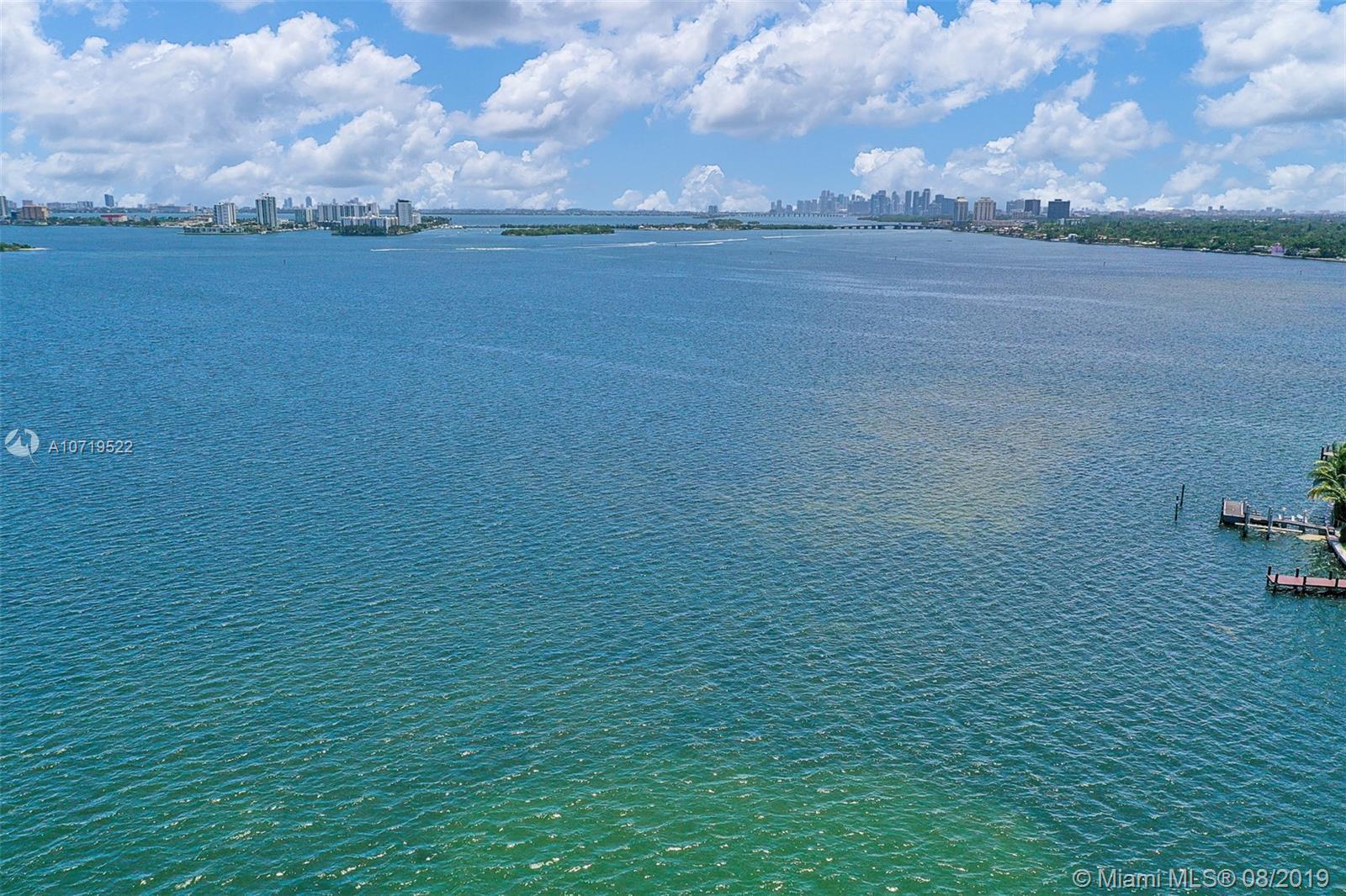 Miami Shores #B-12 - 43 - photo