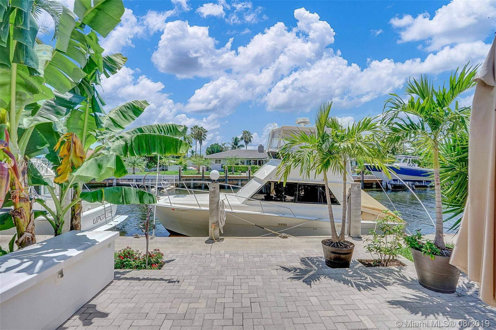 Miami Shores #B-12 - 06 - photo