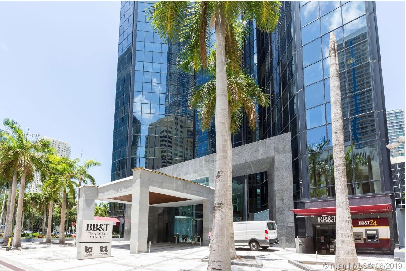 Club at Brickell #1600 - 1200 BRICKELL AVE #1600, Miami, FL 33131