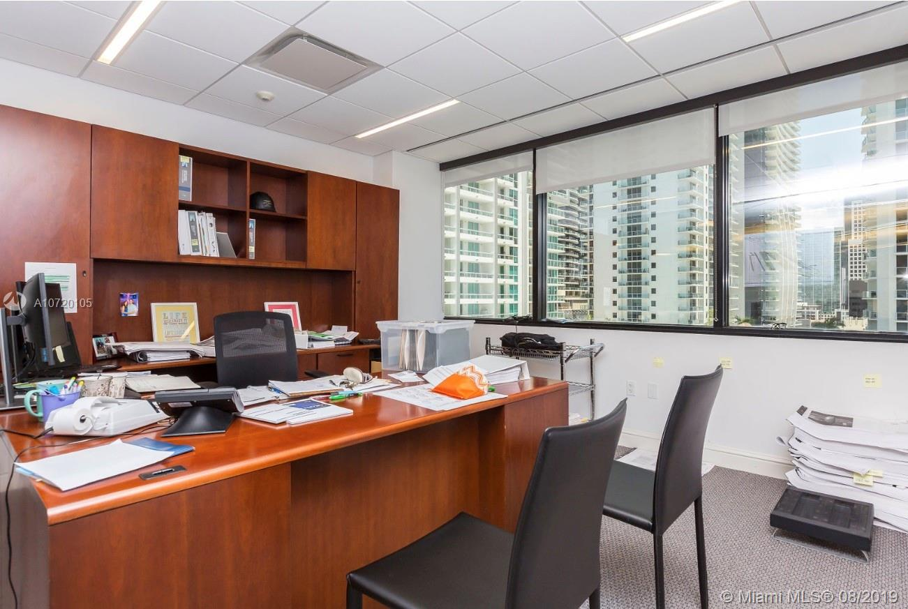 1200 BRICKELL AVE #1600 photo03