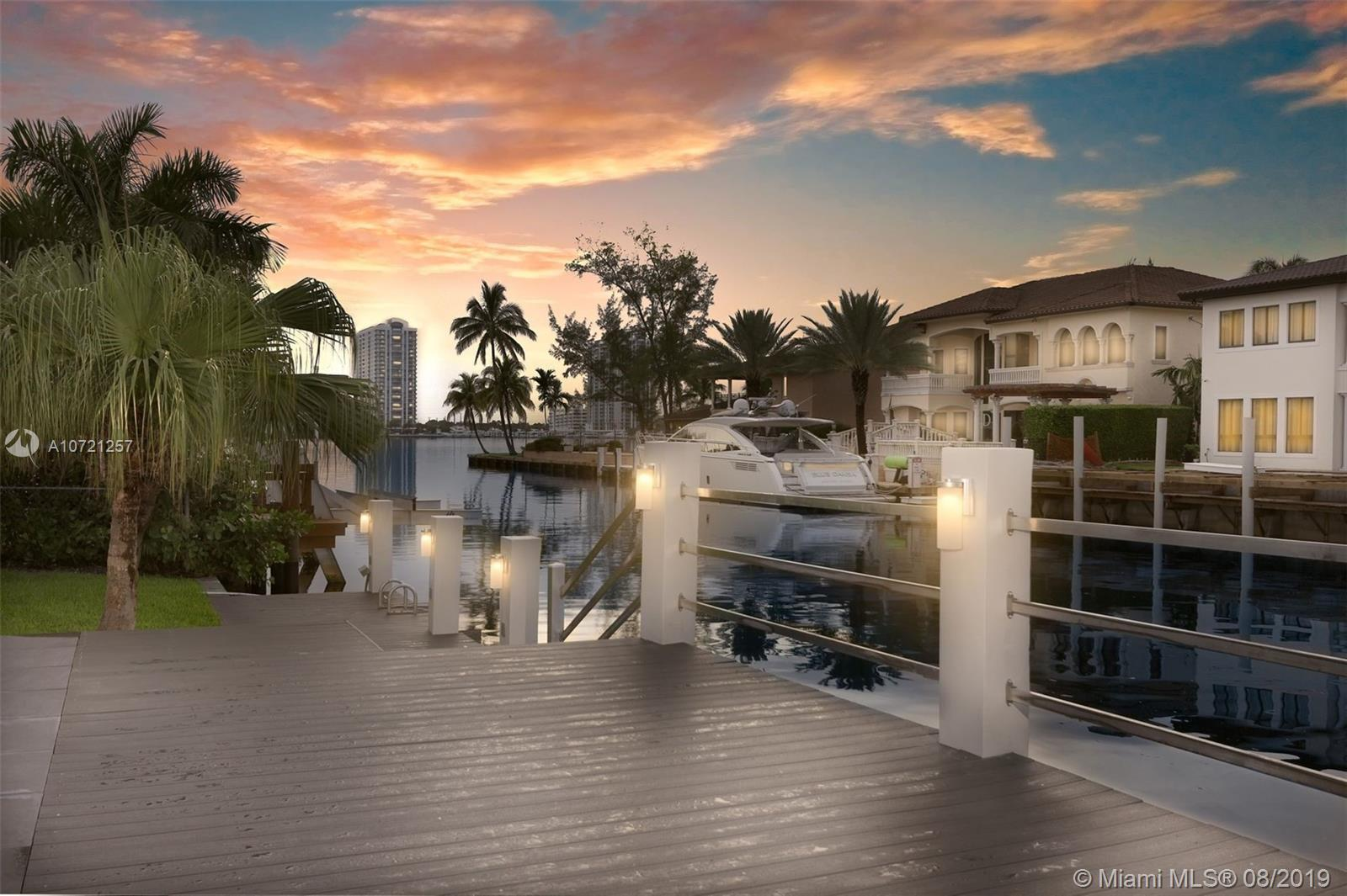 North Miami Beach # - 02 - photo