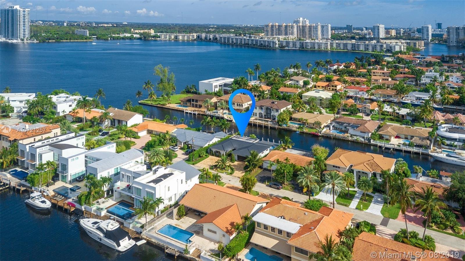 North Miami Beach # - 31 - photo