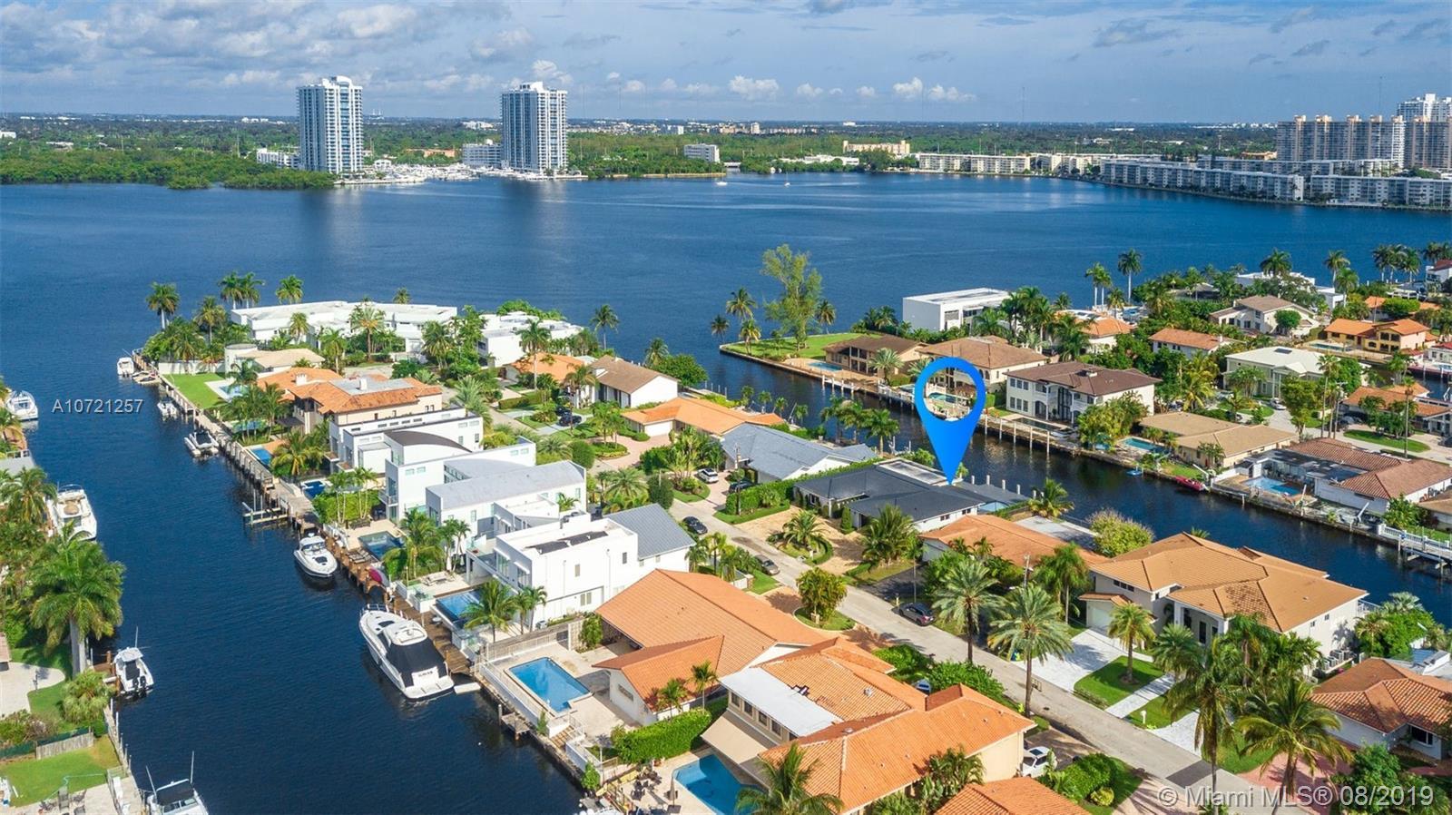 North Miami Beach # - 32 - photo