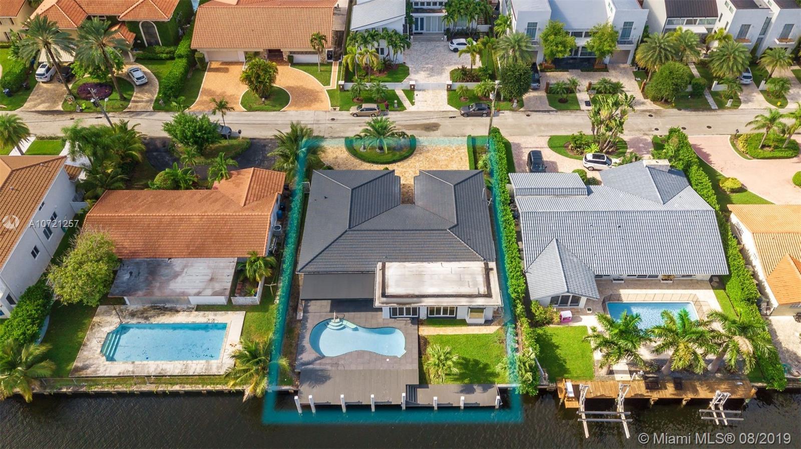 North Miami Beach # - 37 - photo