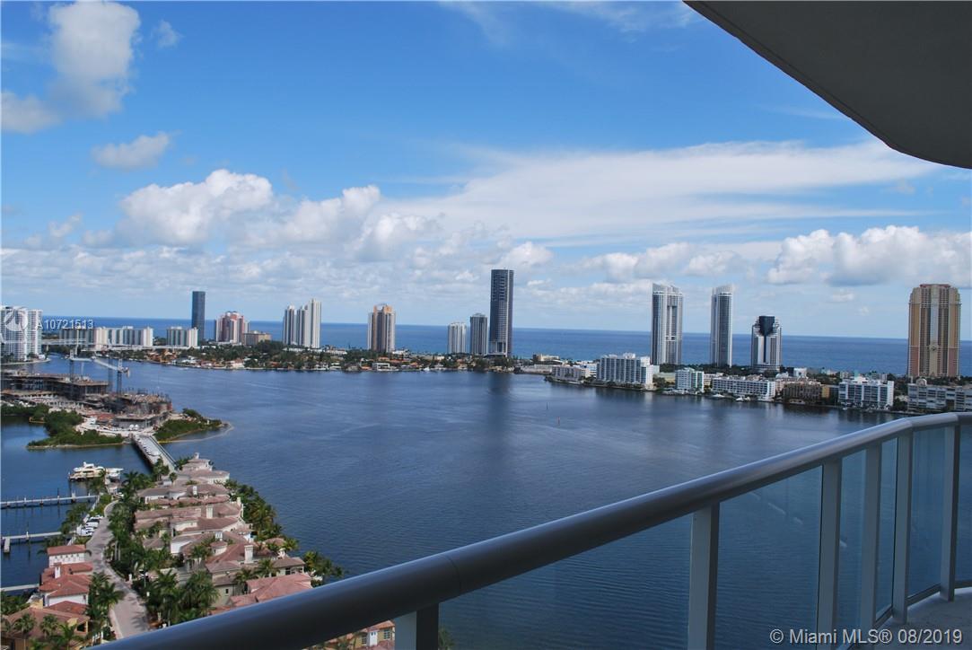 4000 Williams Island #2906/5 - 4000 Island Blvd #2906/5, Aventura, FL 33160