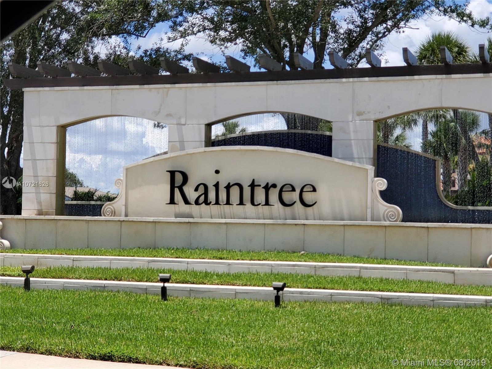 Raintree #11306 - 27 - photo