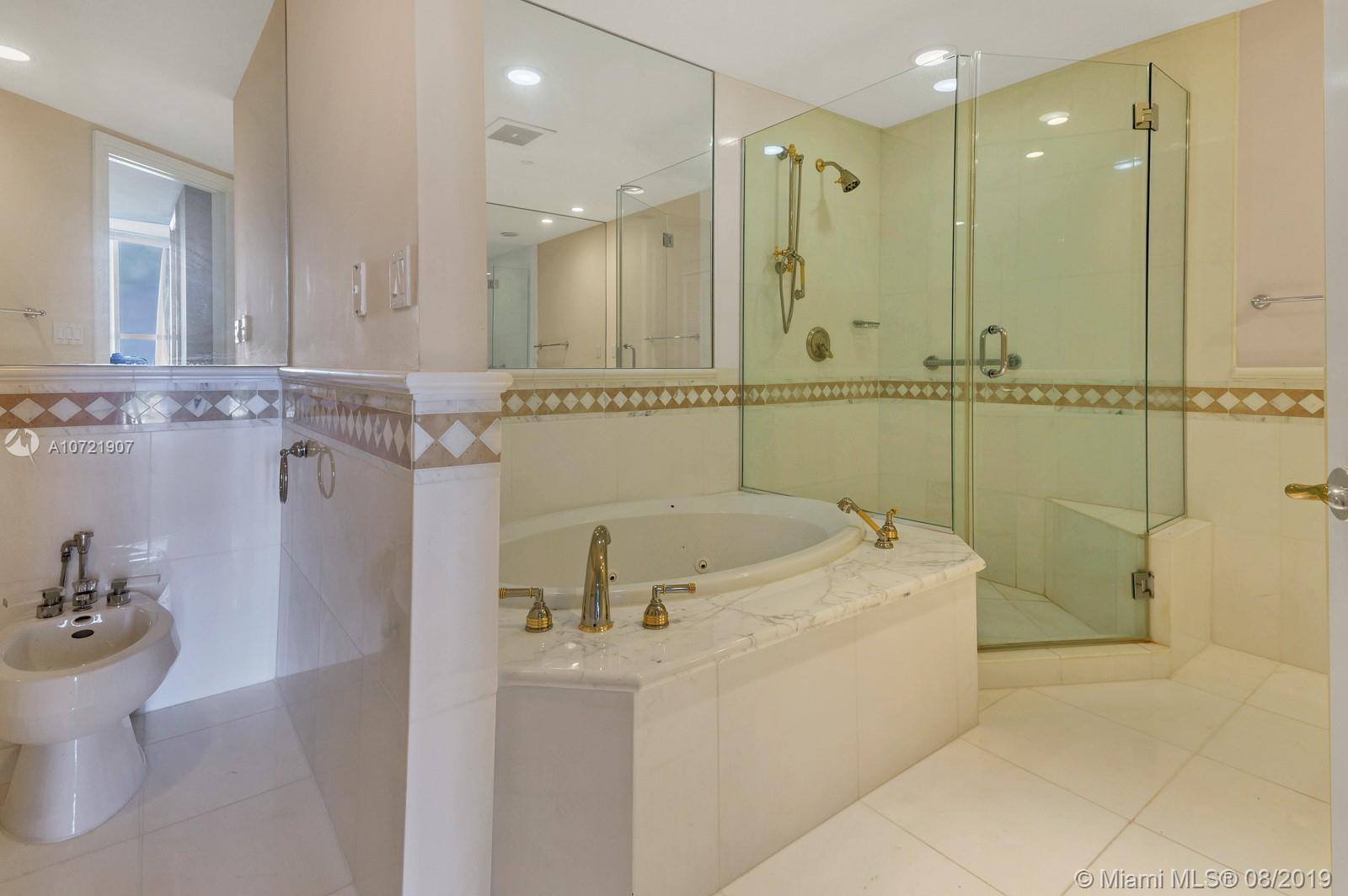 10225 Collins Ave #503 photo014