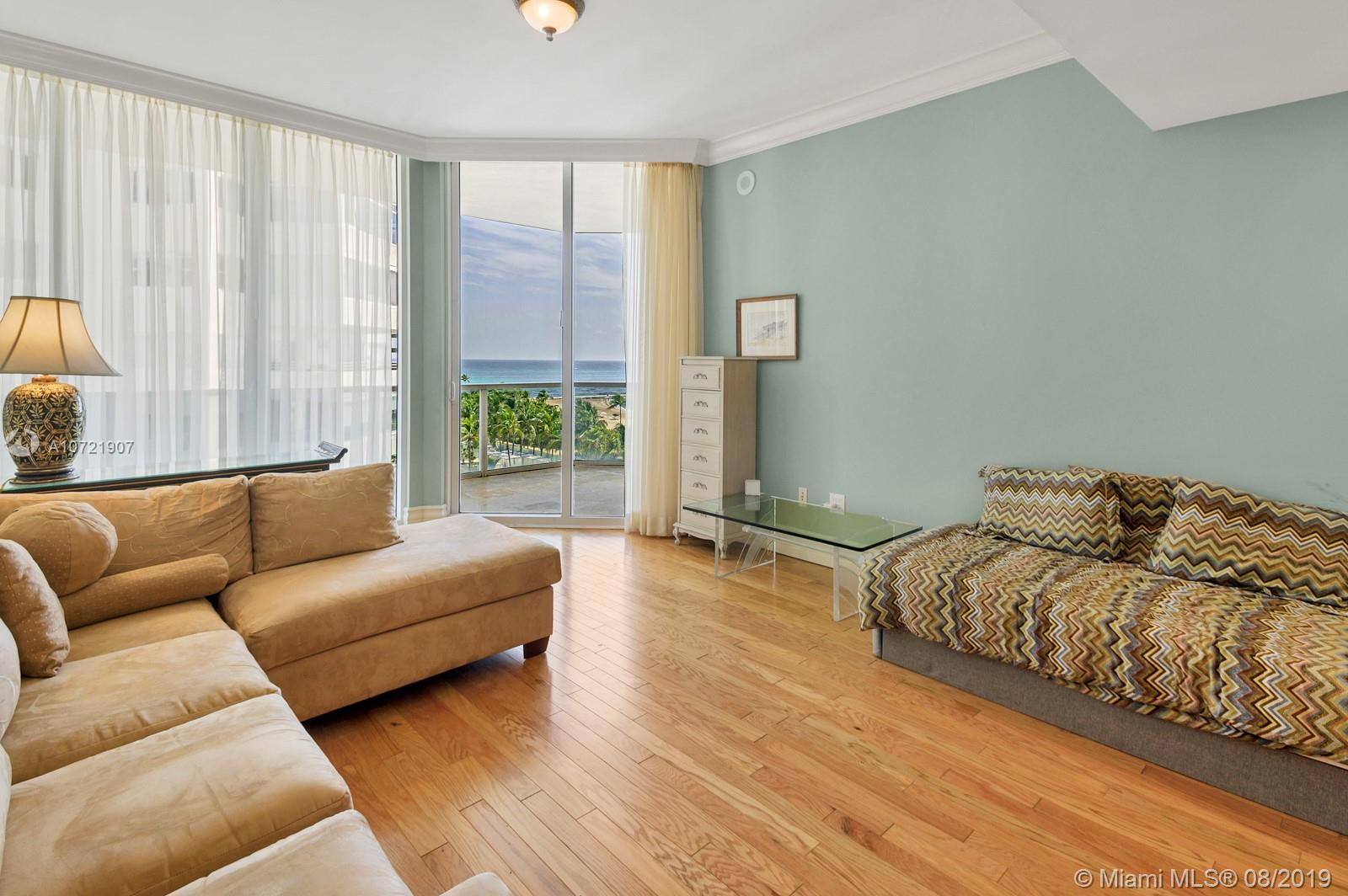 10225 Collins Ave #503 photo08
