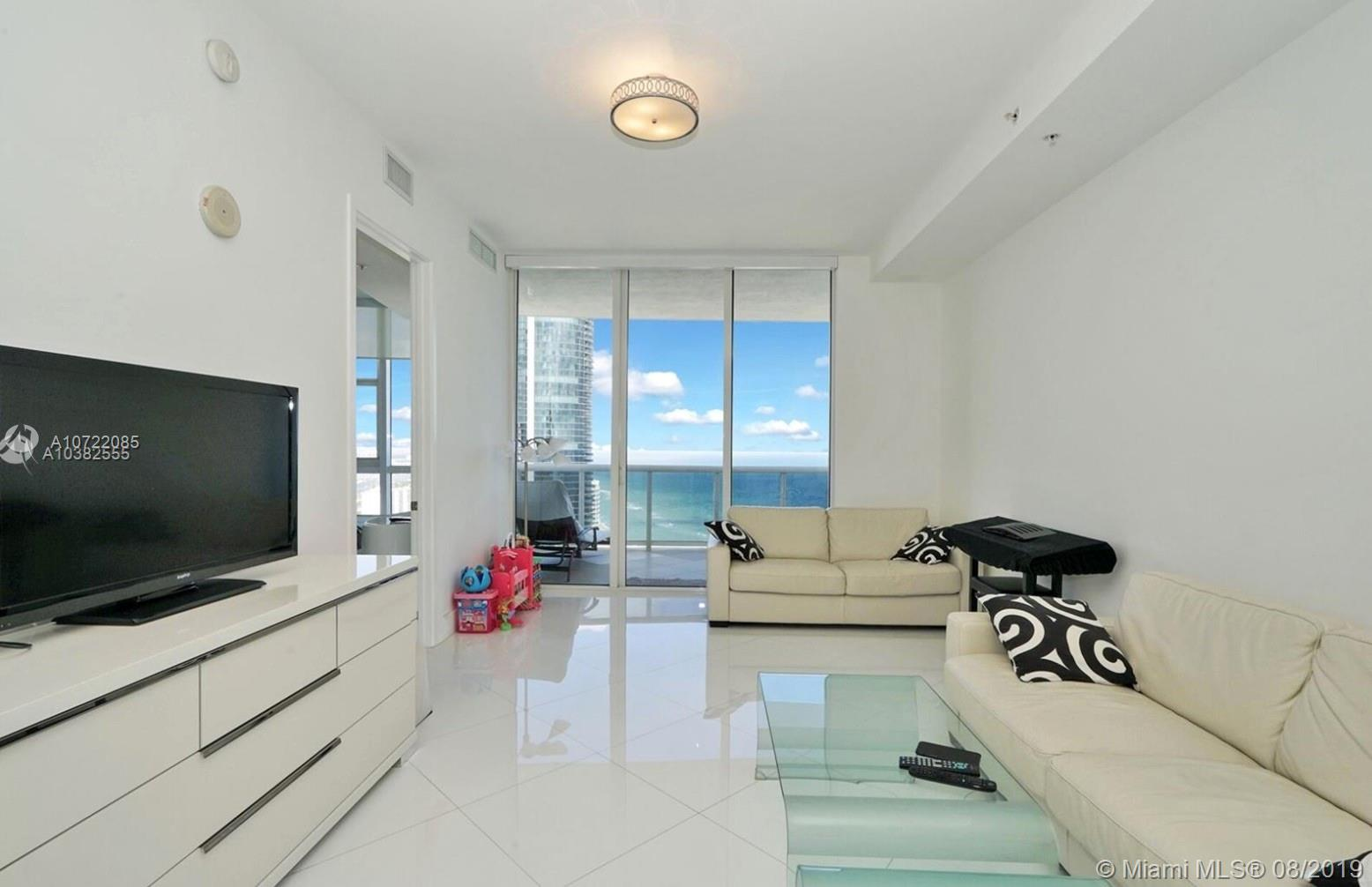 18201 Collins Ave #4802 photo023