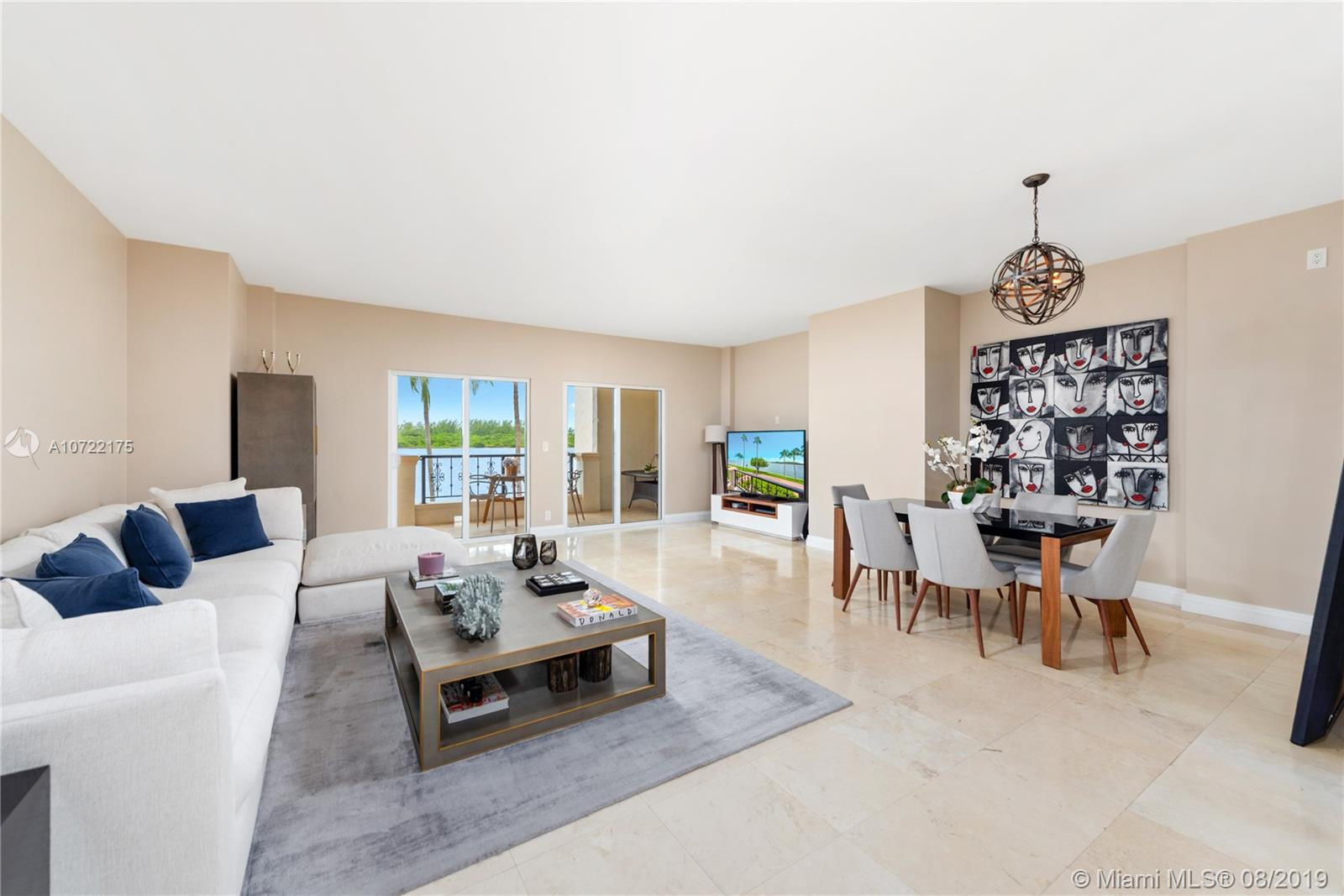 2422 Fisher Island Dr #5202A photo02
