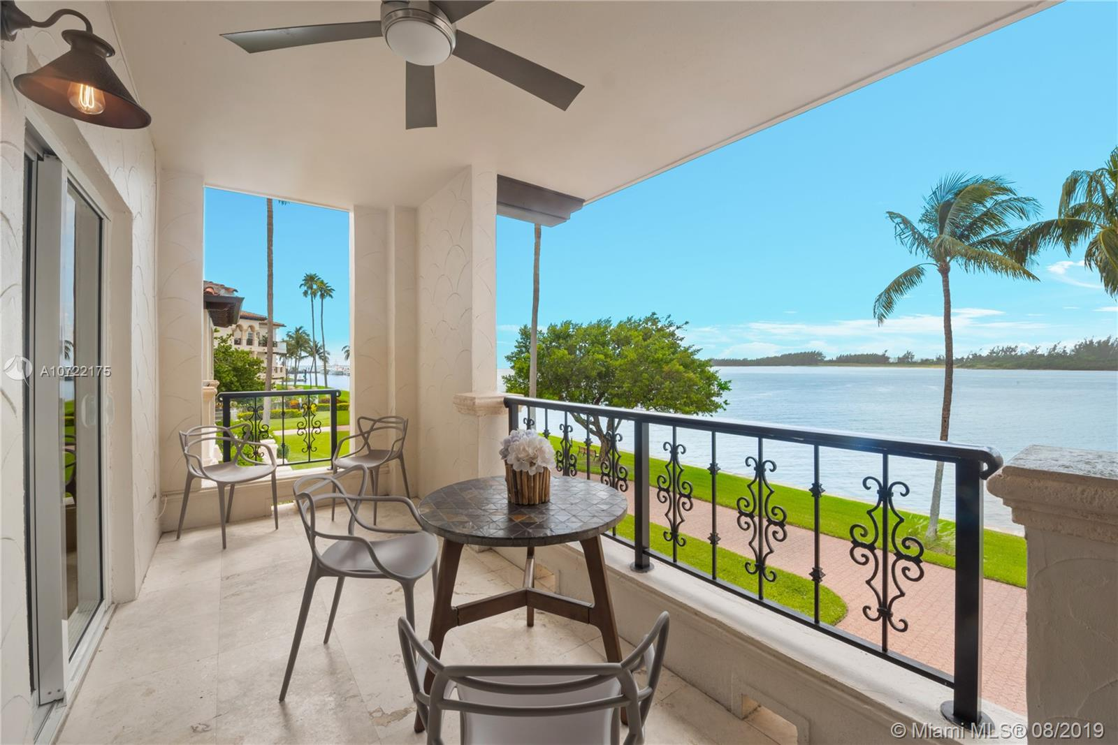 2422 Fisher Island Dr #5202A photo024
