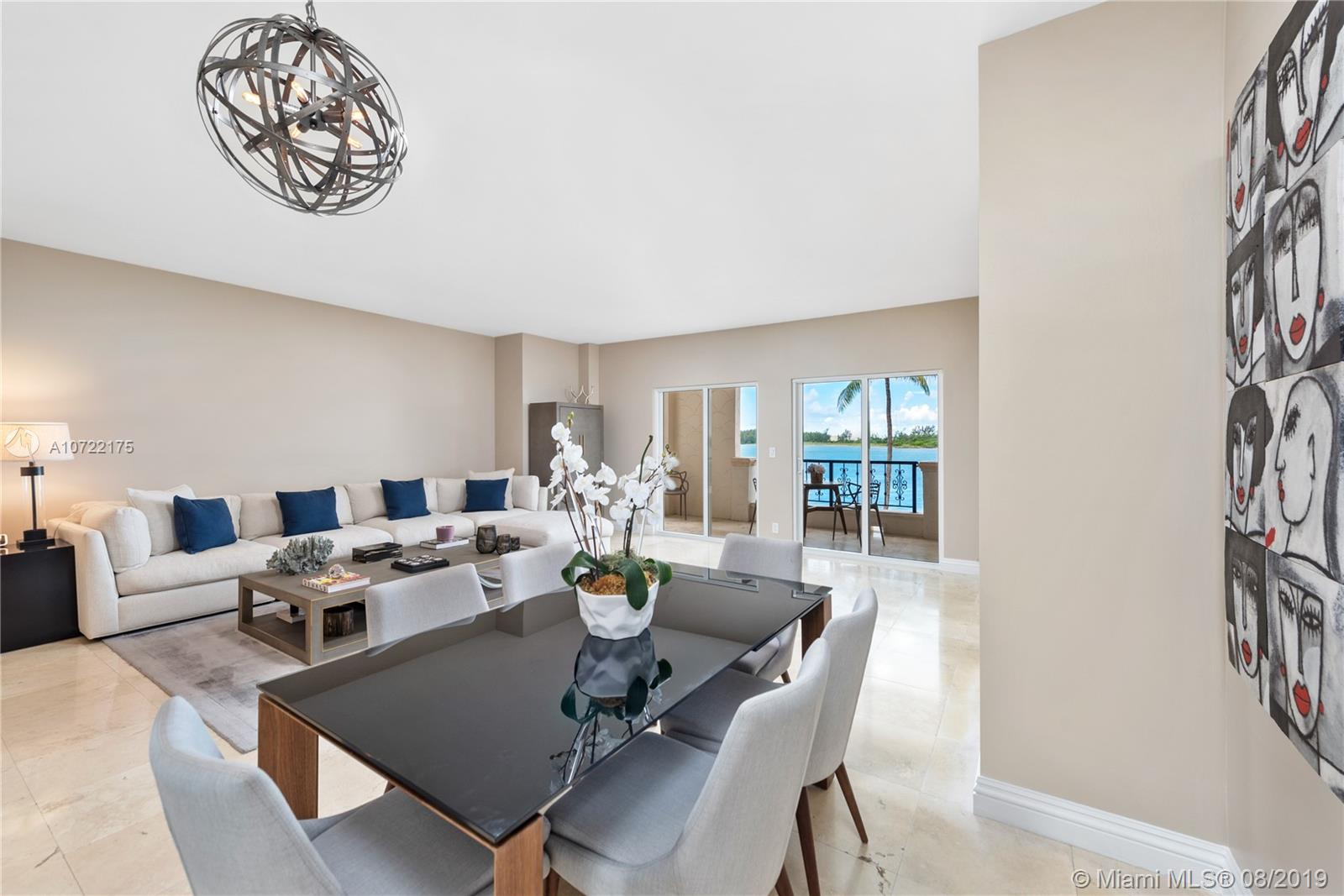 2422 Fisher Island Dr #5202A photo03
