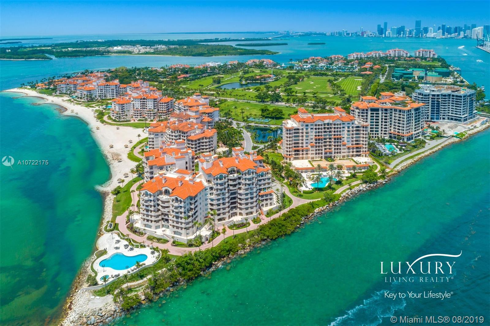 2422 Fisher Island Dr #5202A photo039