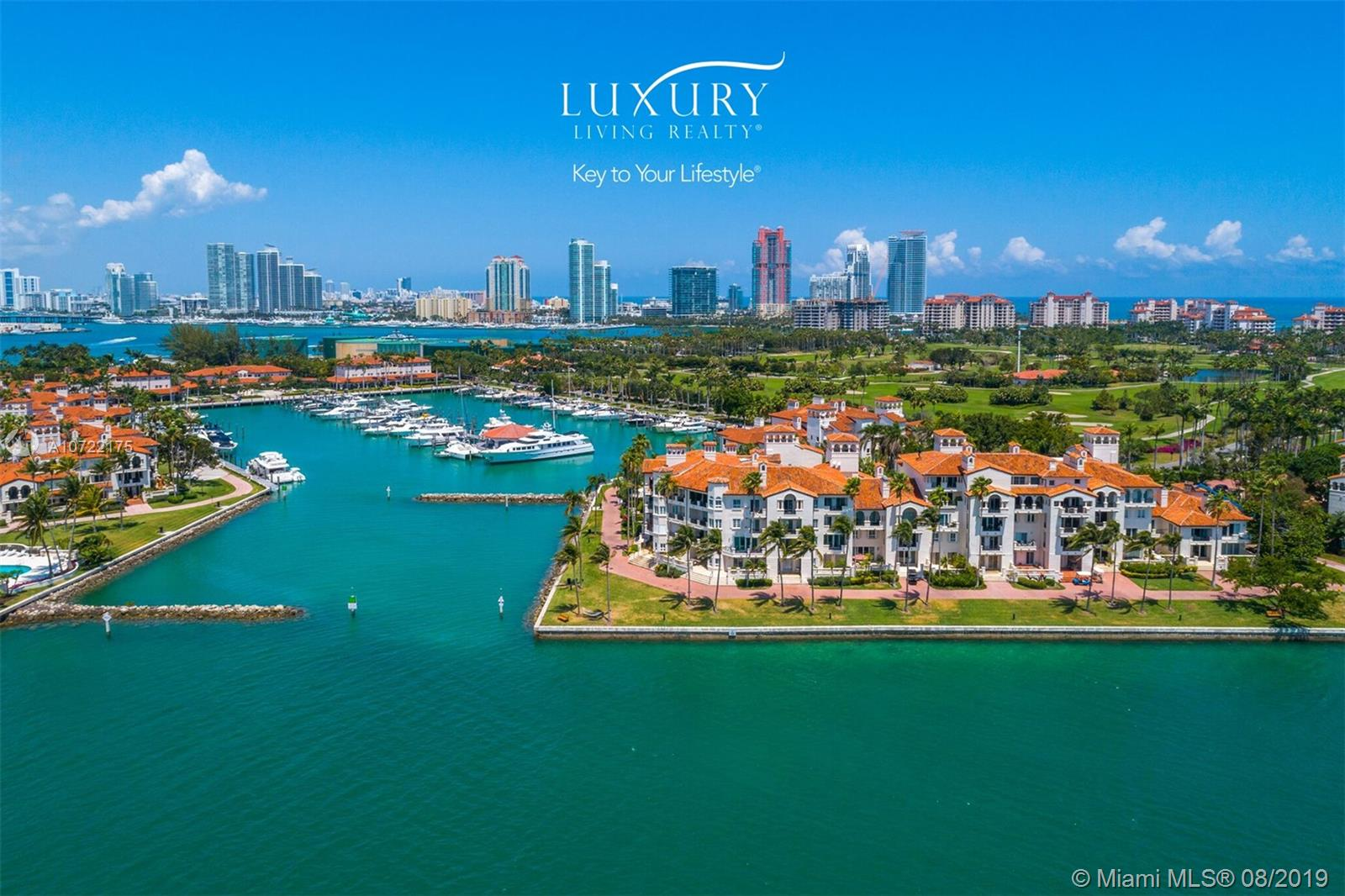 2422 Fisher Island Dr #5202A photo041