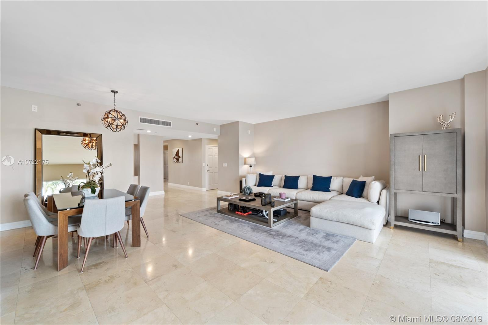 2422 Fisher Island Dr #5202A photo06
