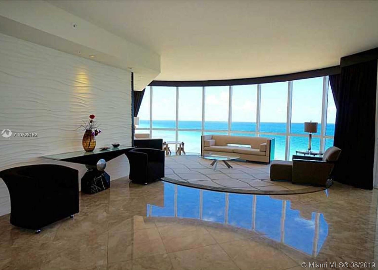 Trump Palace #1509 - 18101 Collins Ave #1509, Sunny Isles Beach, FL 33160