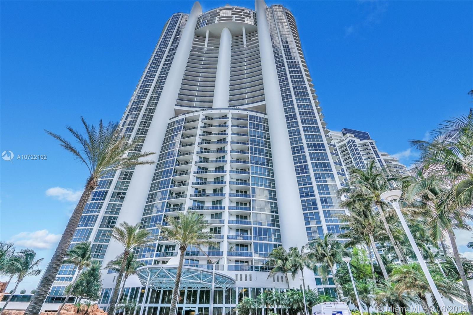 18101 Collins Ave #1509 photo026