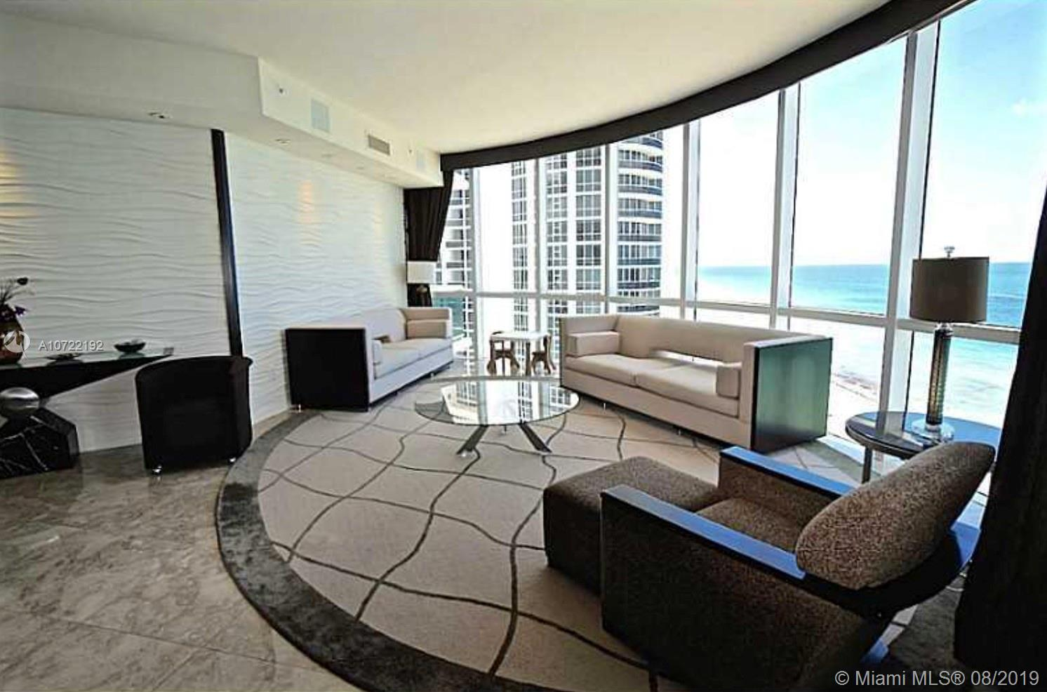 18101 Collins Ave #1509 photo03