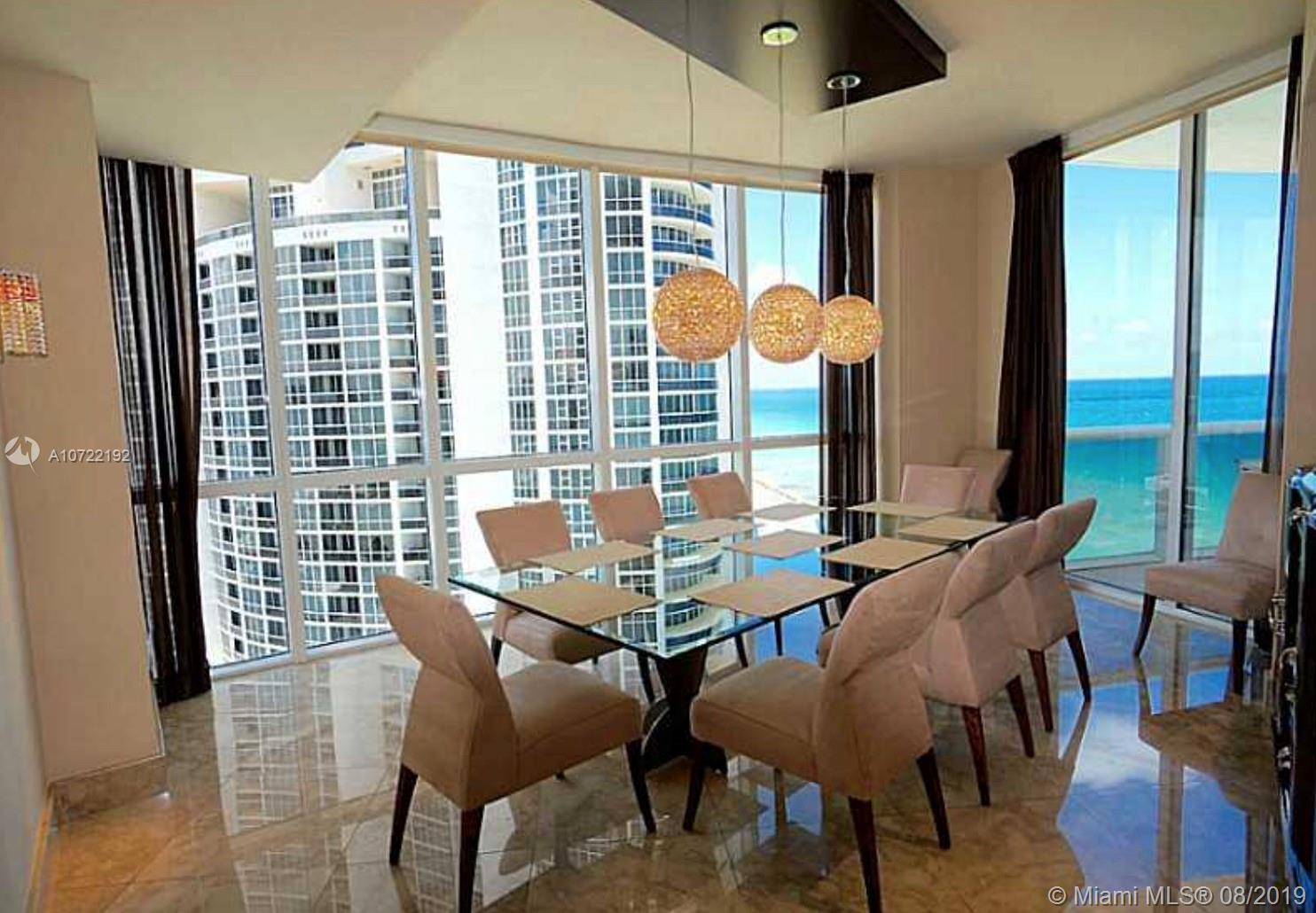 18101 Collins Ave #1509 photo07