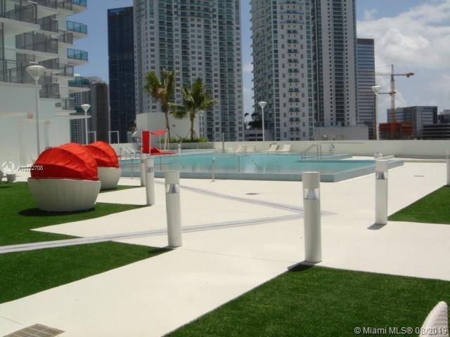 350 S Miami Ave #2011 photo011