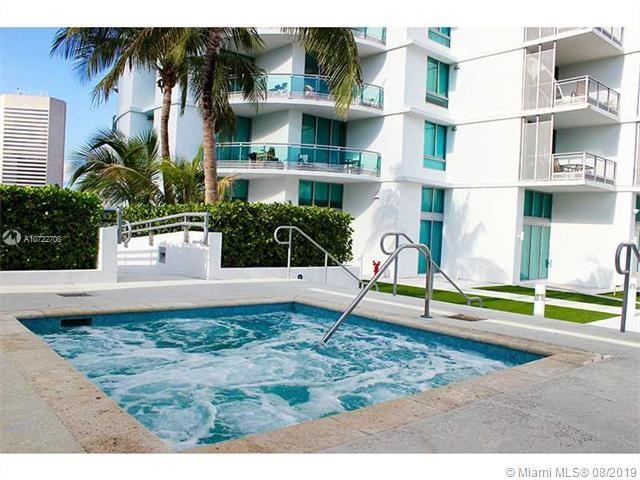 350 S Miami Ave #2011 photo012