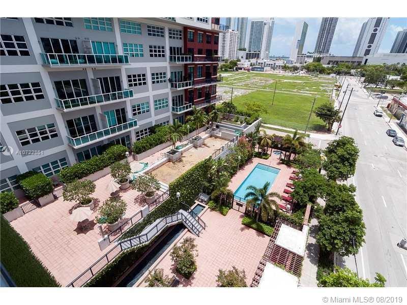 1749 NE Miami Ct #406 photo013