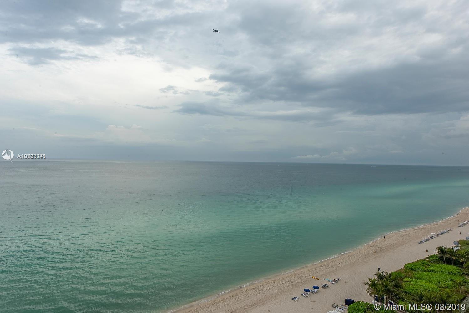 16051 Collins Ave #1503 photo024