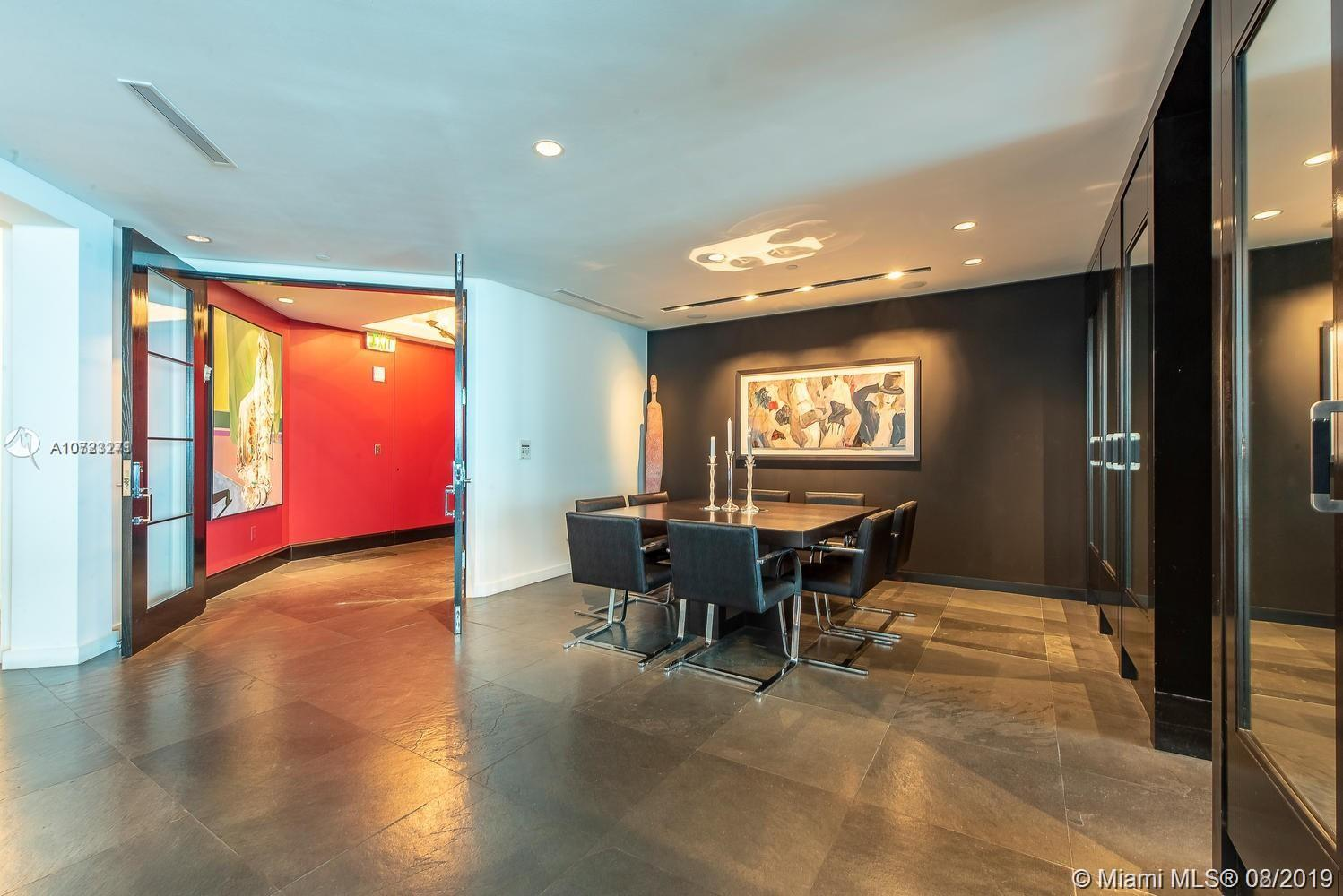 16051 Collins Ave #1503 photo025