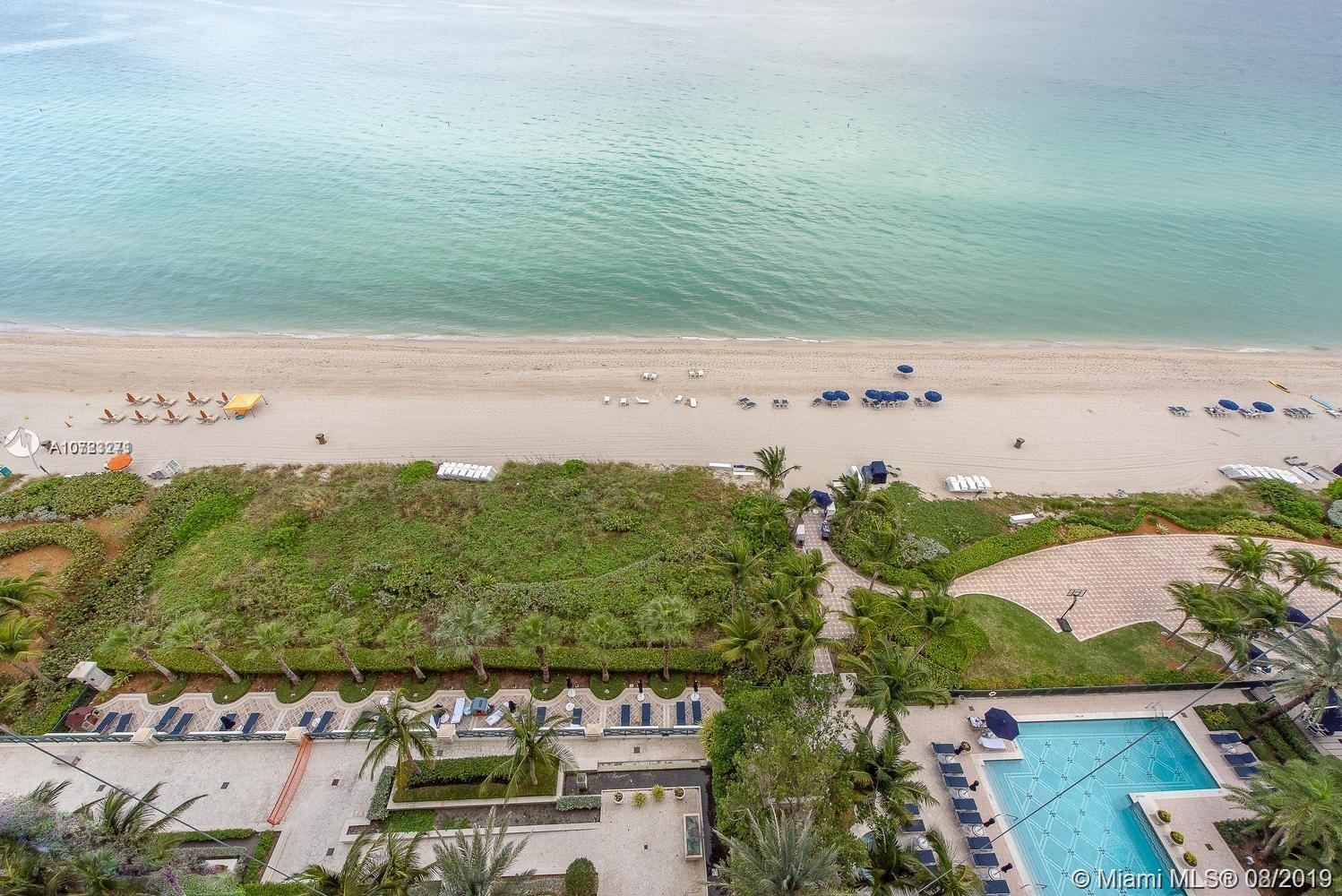 16051 Collins Ave #1503 photo04