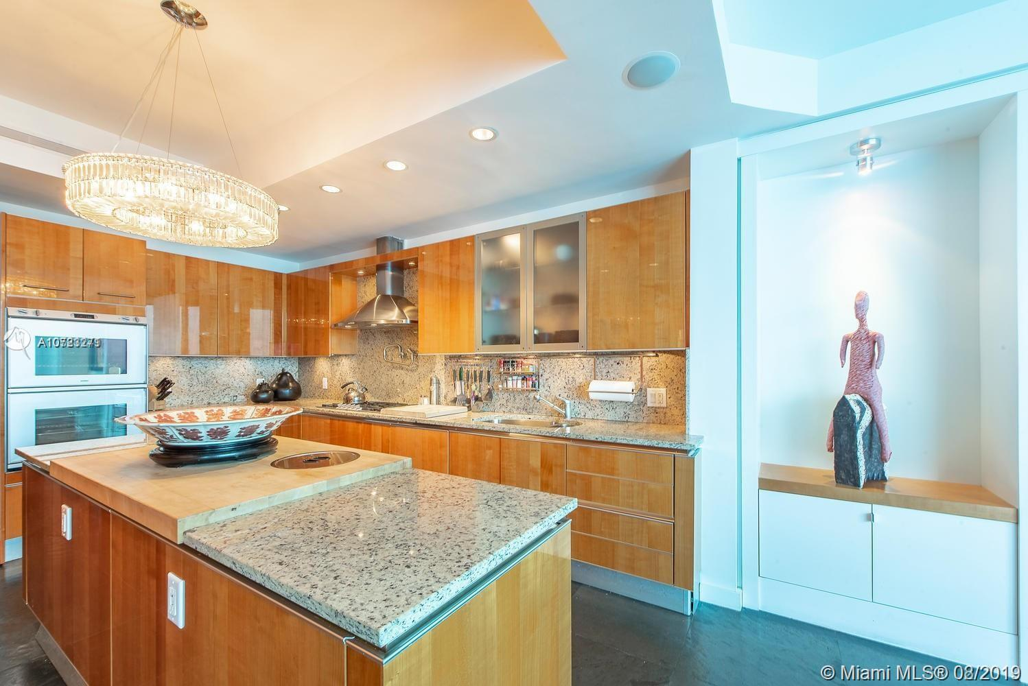 16051 Collins Ave #1503 photo09