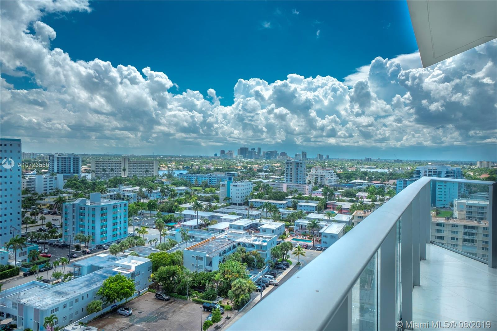 701 N Fort Lauderdale Blvd #1205 photo025