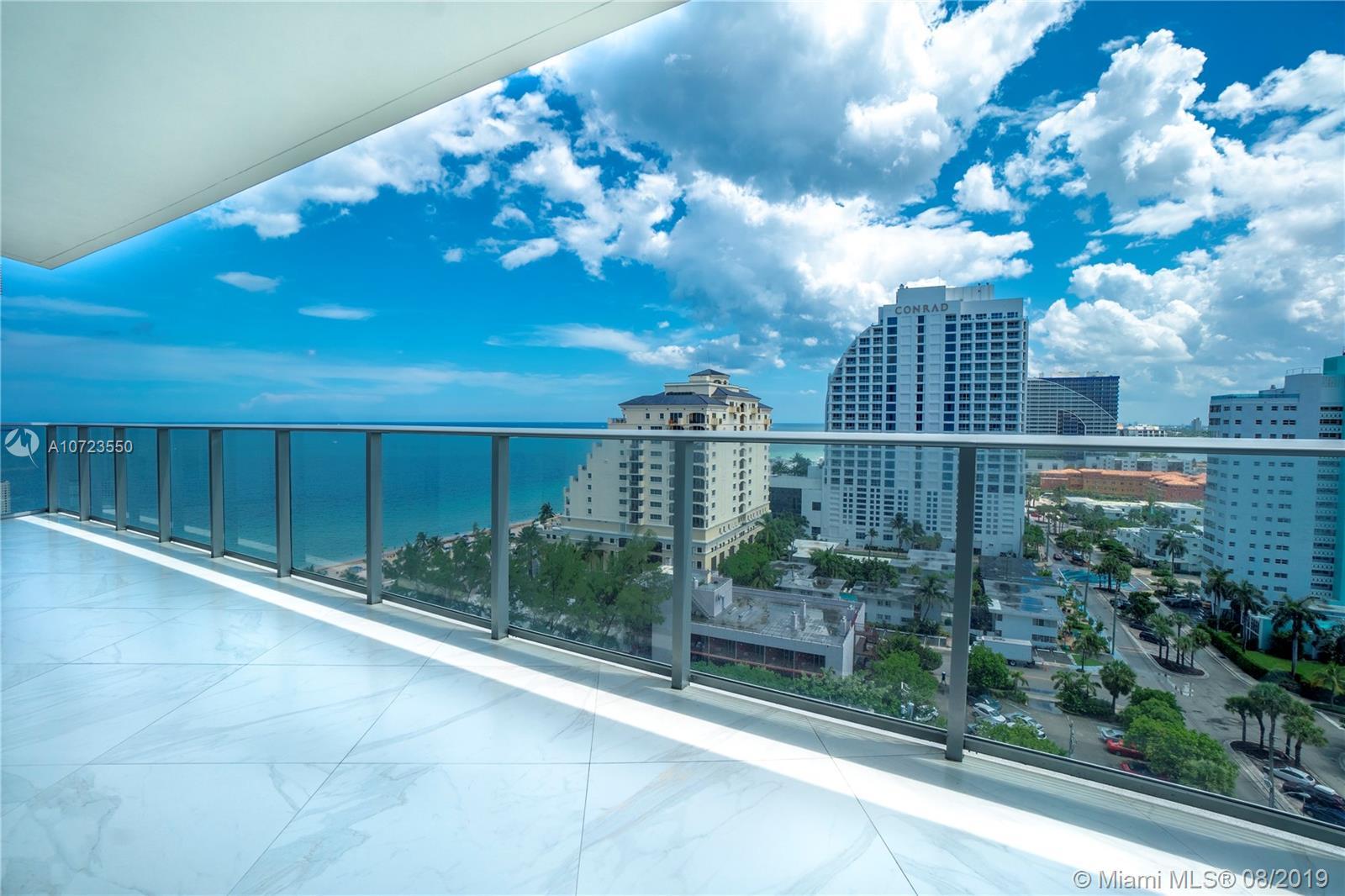 701 N Fort Lauderdale Blvd #1205 photo026