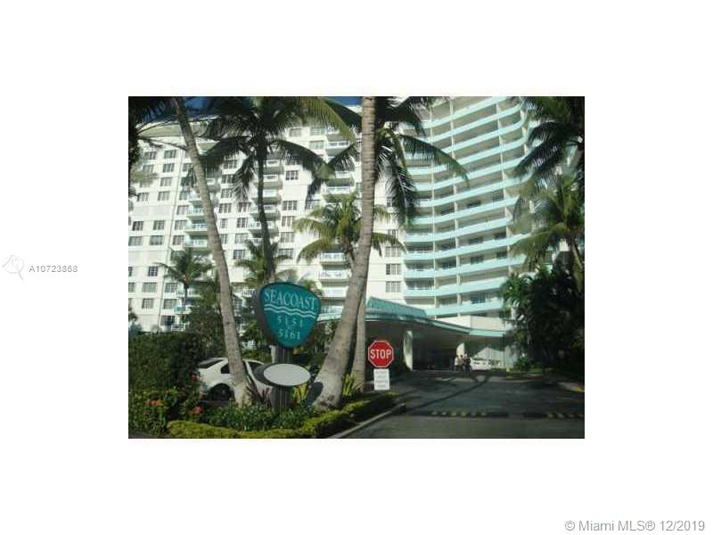 5151 Collins Ave #727 photo01